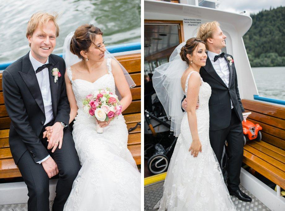 Hochzeitsfotos-auf-Insel-Wörth-im-Schliersee_0171.jpg