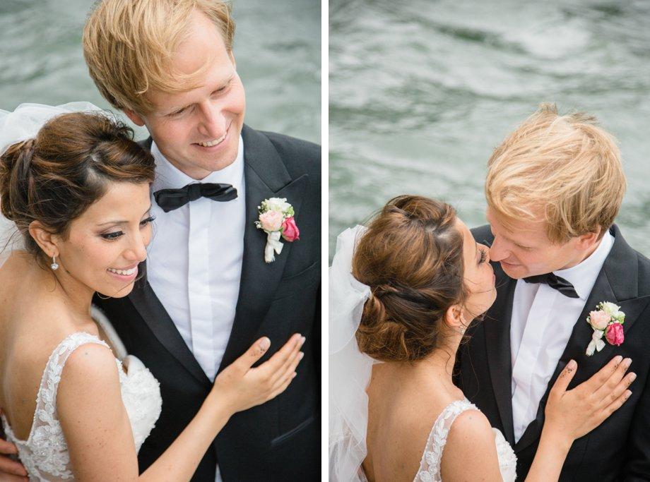 Hochzeitsfotos-auf-Insel-Wörth-im-Schliersee_0172.jpg