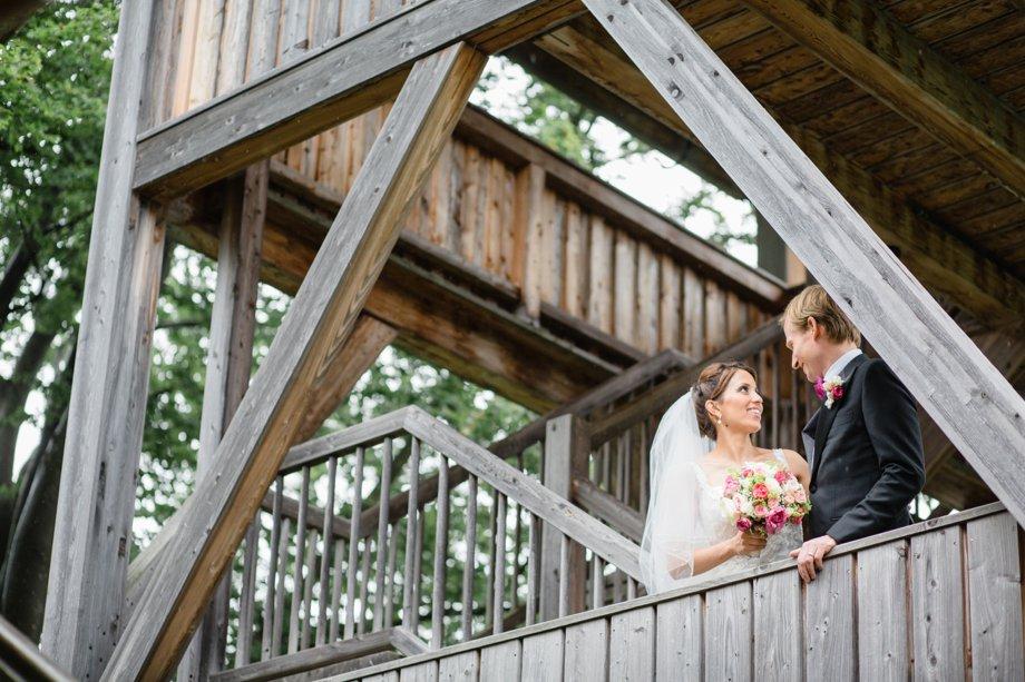 Hochzeitsfotos-auf-Insel-Wörth-im-Schliersee_0184.jpg
