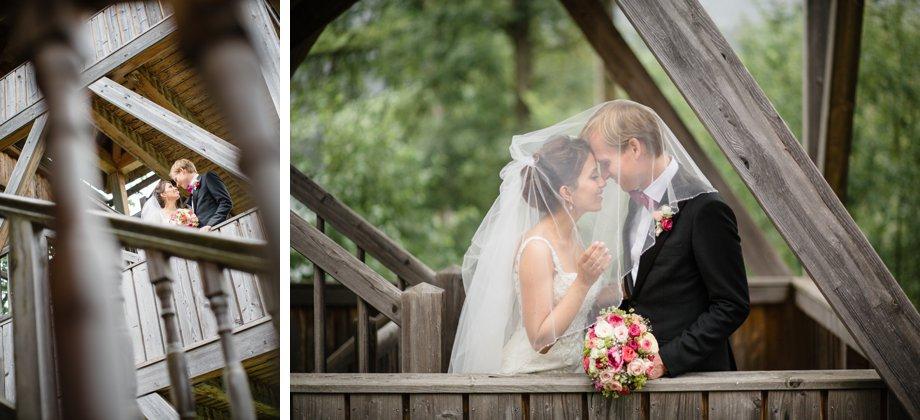 Hochzeitsfotos-auf-Insel-Wörth-im-Schliersee_0185.jpg
