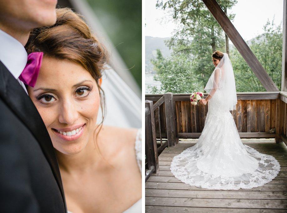 Hochzeitsfotos-auf-Insel-Wörth-im-Schliersee_0186.jpg