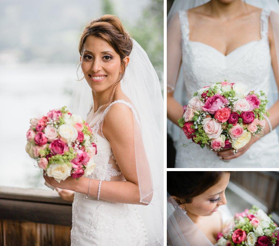 Hochzeitsfotos-auf-Insel-Wörth-im-Schliersee_0187.jpg