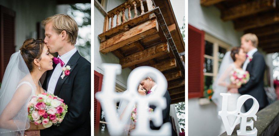 Hochzeitsfotos-auf-Insel-Wörth-im-Schliersee_0189.jpg