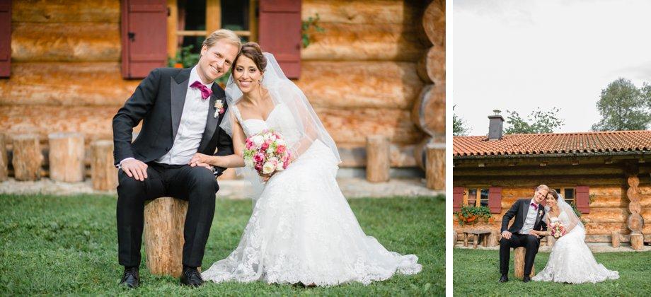 Hochzeitsfotos-auf-Insel-Wörth-im-Schliersee_0194.jpg
