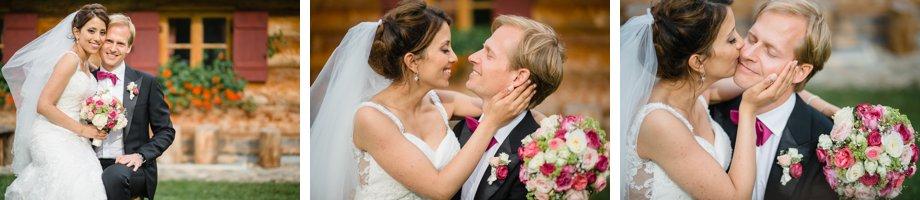 Hochzeitsfotos-auf-Insel-Wörth-im-Schliersee_0195.jpg