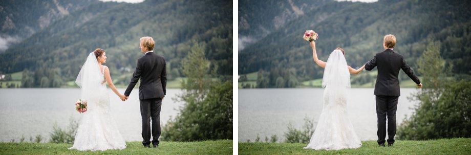 Hochzeitsfotos-auf-Insel-Wörth-im-Schliersee_0197.jpg