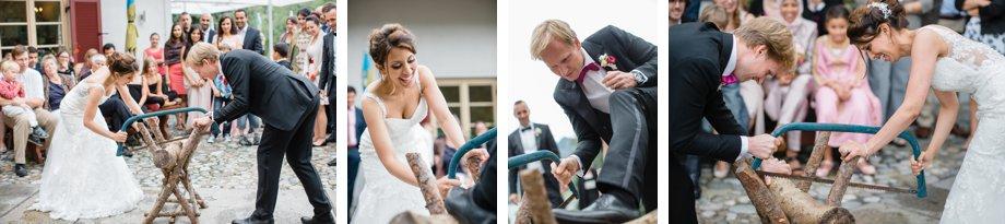 Hochzeitsfotos-auf-Insel-Wörth-im-Schliersee_0202.jpg