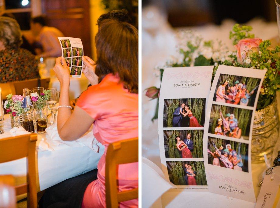 Hochzeitsfotos-auf-Insel-Wörth-im-Schliersee_0203.jpg