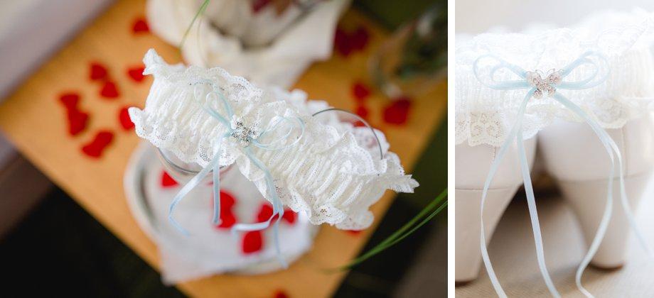 Hochzeitsfotos-Fürstenfeldbruck_0001.jpg