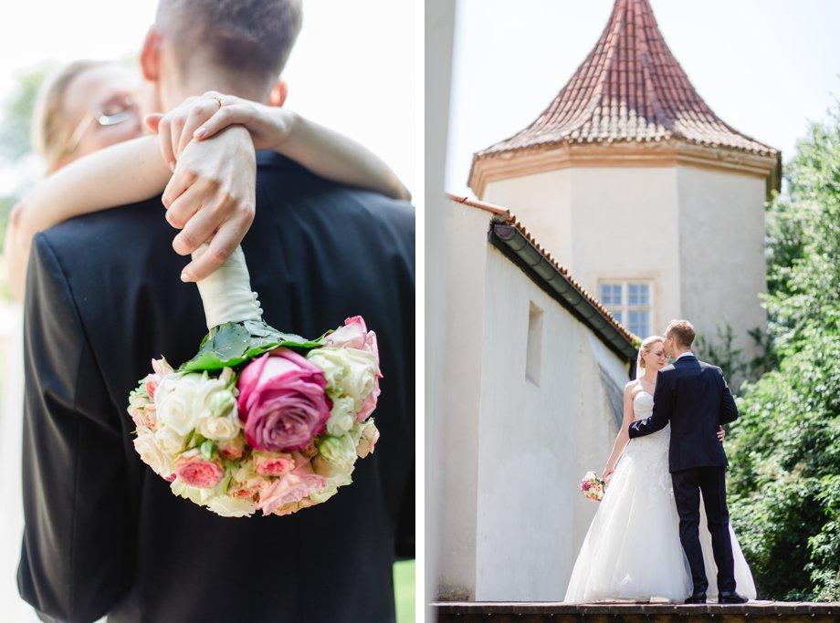 Hochzeitsfotos-Fürstenfeldbruck_0017.jpg