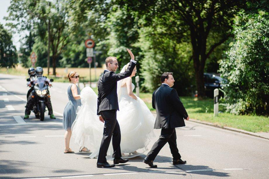 Hochzeitsfotos-Fürstenfeldbruck_0018.jpg
