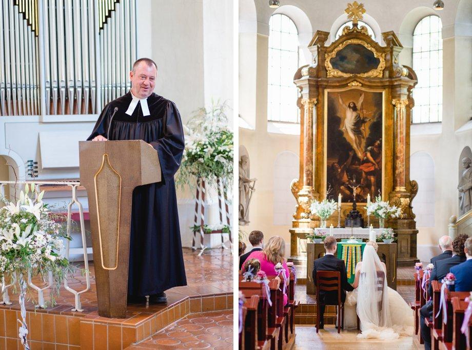Hochzeitsfotos-Fürstenfeldbruck_0023.jpg