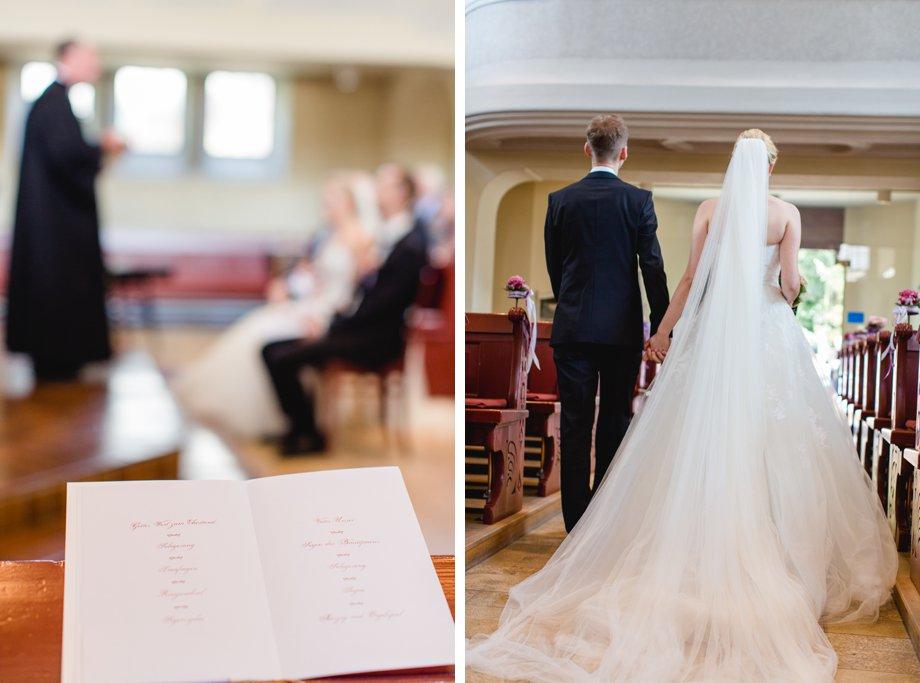 Hochzeitsfotos-Fürstenfeldbruck_0028.jpg