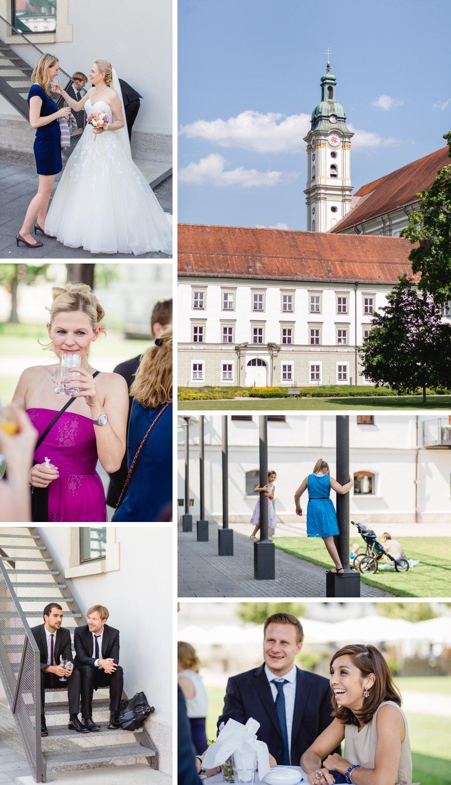 Hochzeitsfotos-Fürstenfeldbruck_0038.jpg