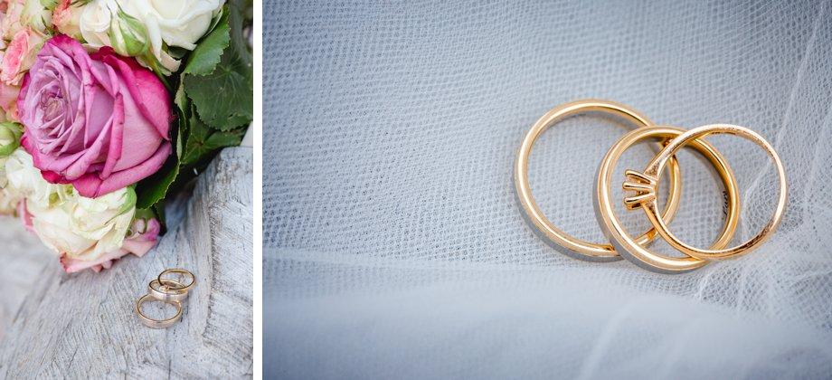 Hochzeitsfotos-Fürstenfeldbruck_0039.jpg