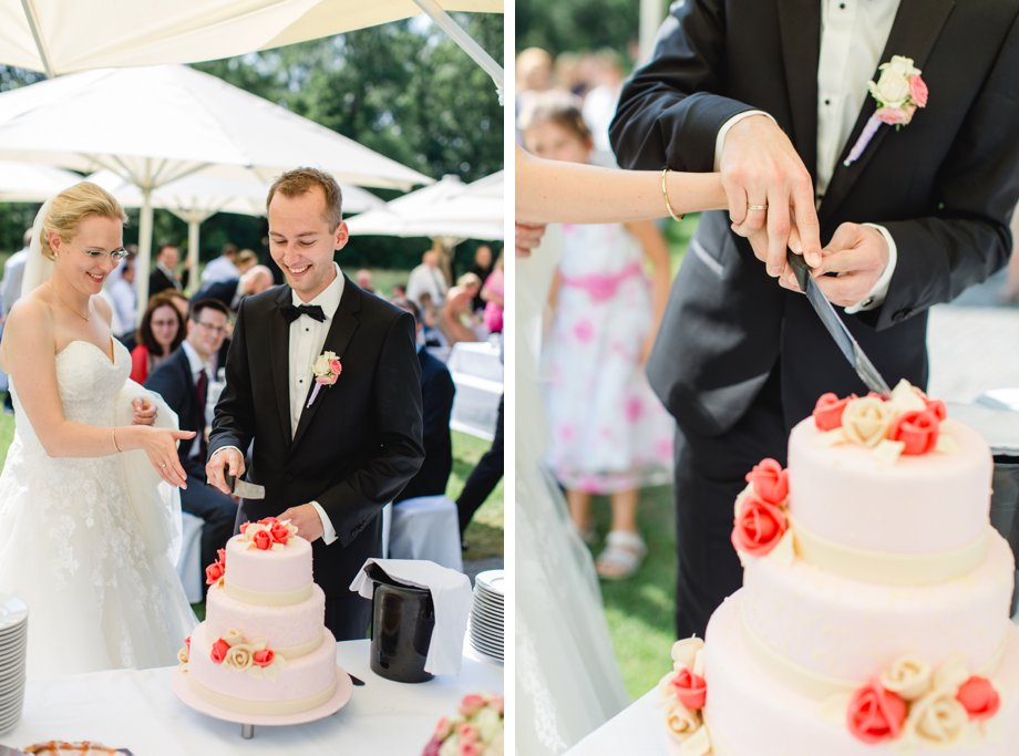 Hochzeitsfotos-Fürstenfeldbruck_0041.jpg