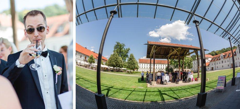 Hochzeitsfotos-Fürstenfeldbruck_0043.jpg