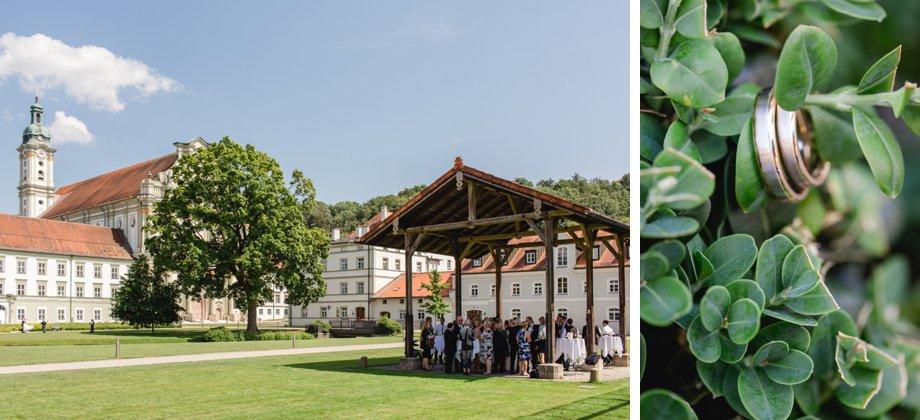Hochzeitsfotos-Fürstenfeldbruck_0044.jpg