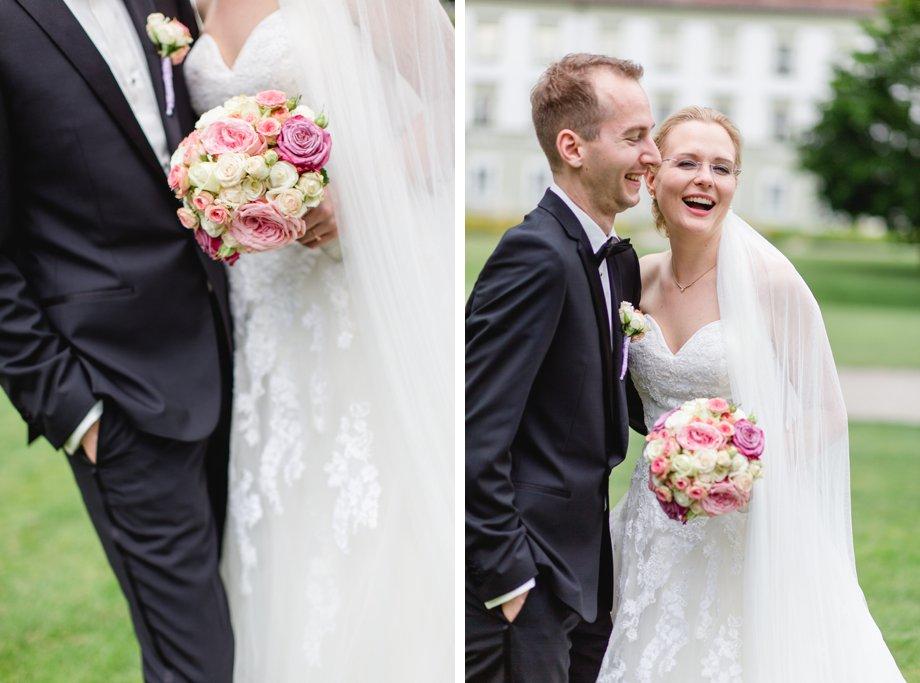 Hochzeitsfotos-Fürstenfeldbruck_0045.jpg