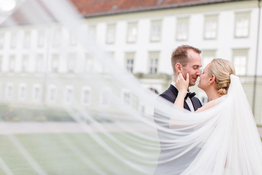 Hochzeitsfotos-Fürstenfeldbruck_0047.jpg