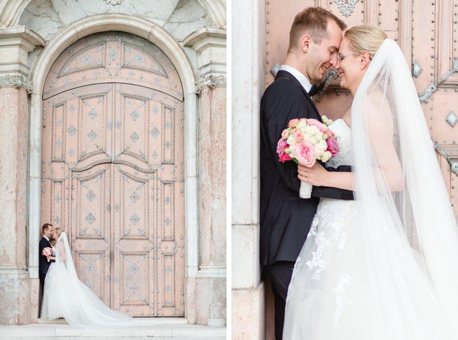 Hochzeitsfotos-Fürstenfeldbruck_0048.jpg