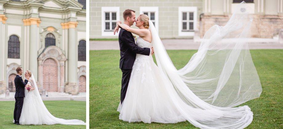 Hochzeitsfotos-Fürstenfeldbruck_0049.jpg