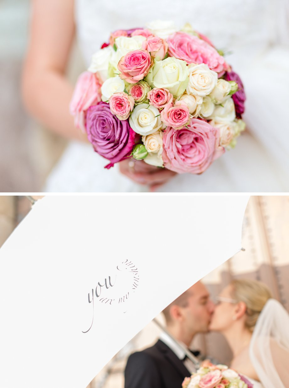 Hochzeitsfotos-Fürstenfeldbruck_0050.jpg