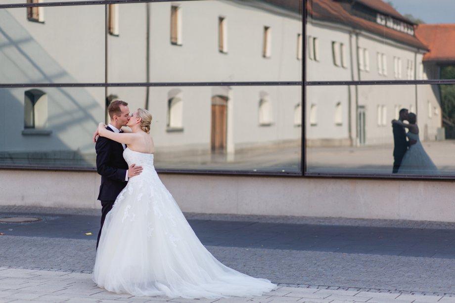 Hochzeitsfotos-Fürstenfeldbruck_0053.jpg