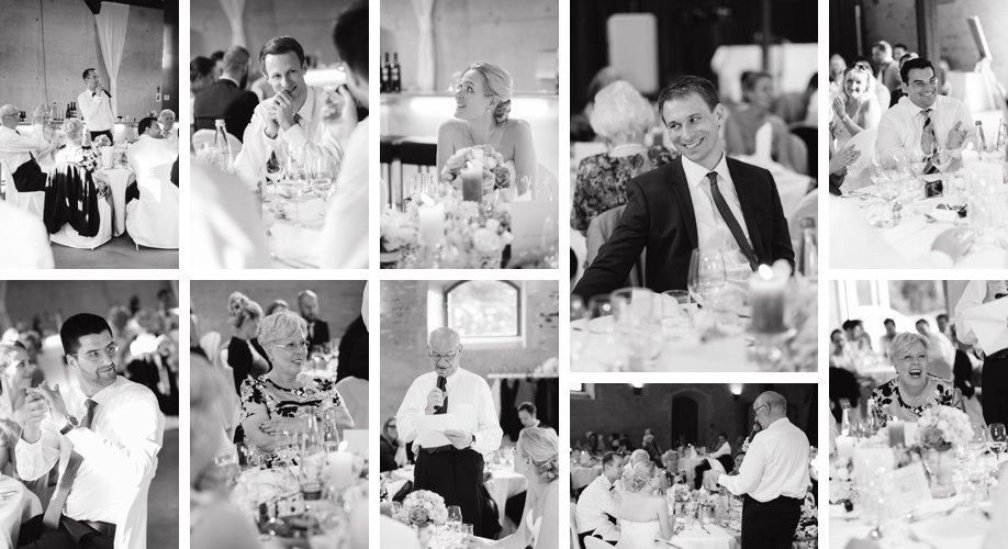 Hochzeitsfotos-Fürstenfeldbruck_0058.jpg
