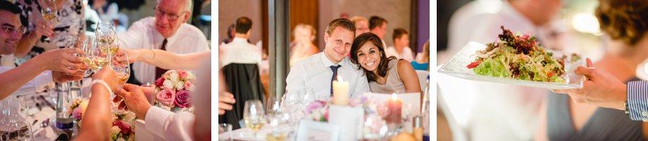 Hochzeitsfotos-Fürstenfeldbruck_0059.jpg