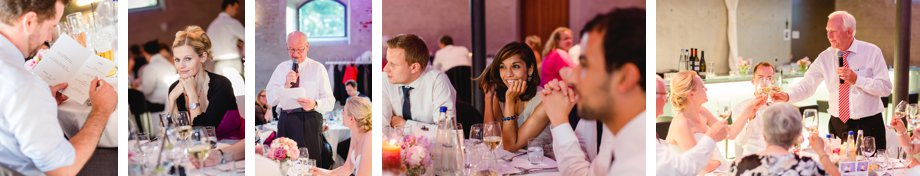 Hochzeitsfotos-Fürstenfeldbruck_0060.jpg