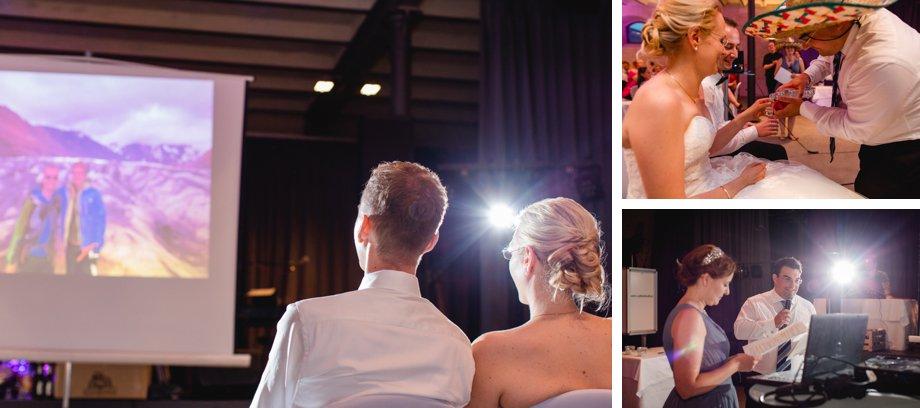 Hochzeitsfotos-Fürstenfeldbruck_0061.jpg