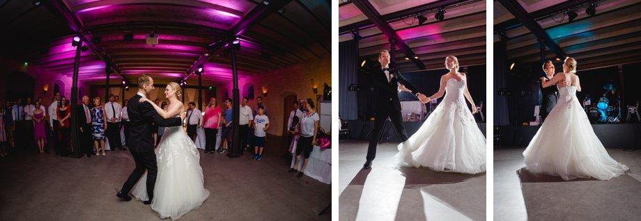 Hochzeitsfotos-Fürstenfeldbruck_0065.jpg
