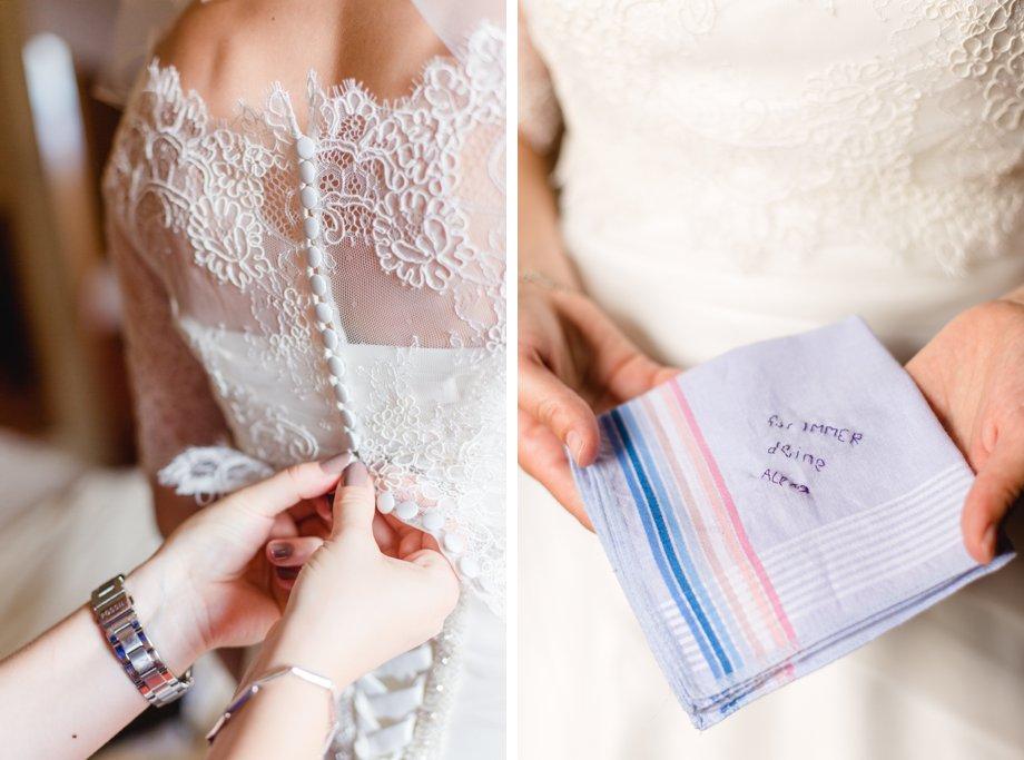 Hochzeitsfotos Aschheimer Hof_0007