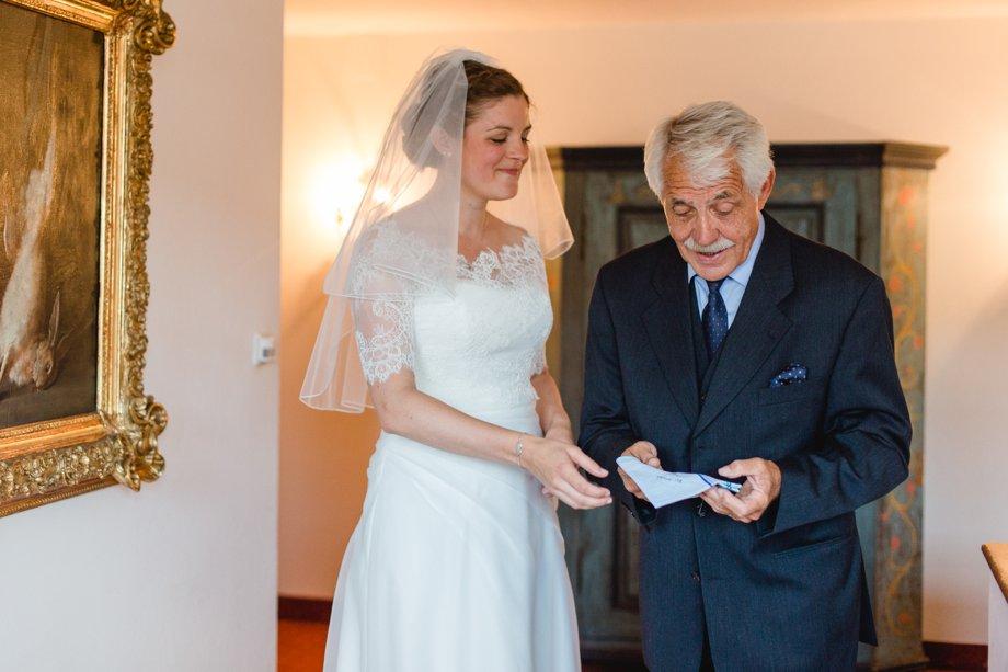 Hochzeitsfotos Aschheimer Hof_0008