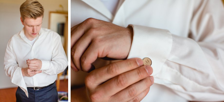 Hochzeitsfotos Aschheimer Hof_0009