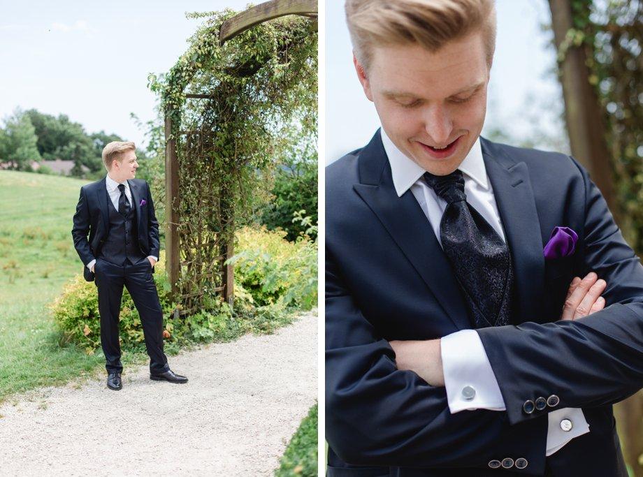 Hochzeitsfotos Aschheimer Hof_0012