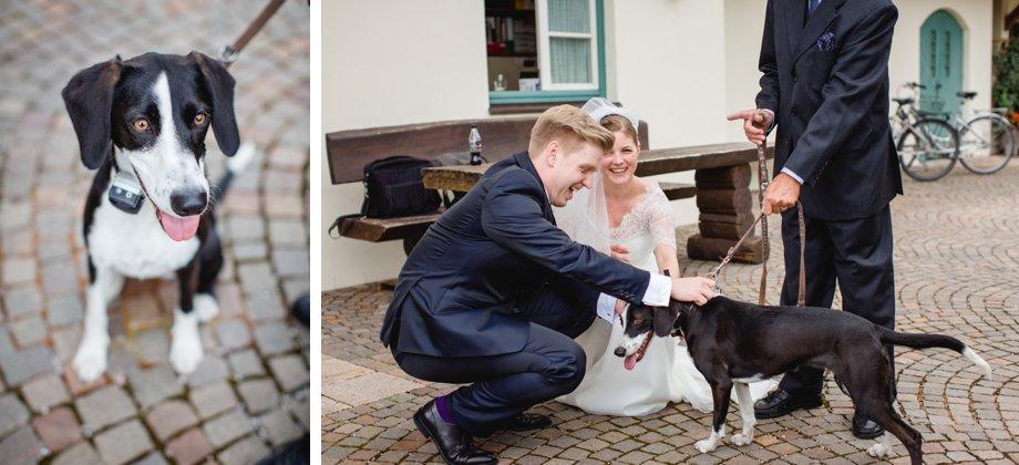 Hochzeitsfotos Aschheimer Hof_0015