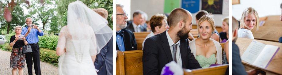 Hochzeitsfotos Aschheimer Hof_0019