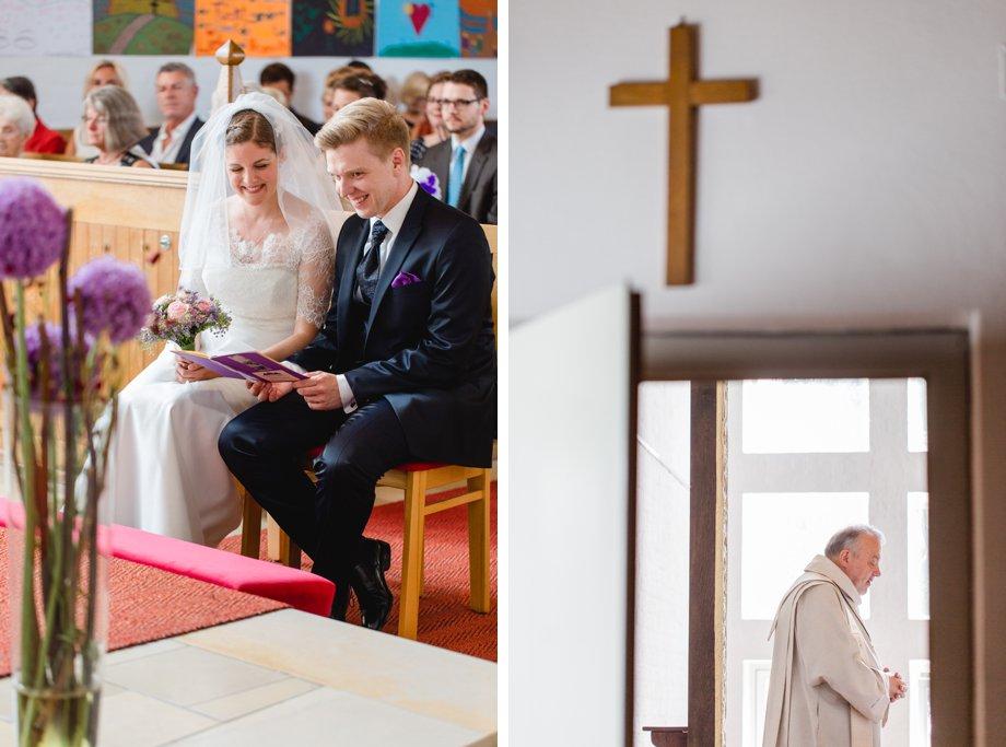 Hochzeitsfotos Aschheimer Hof_0022