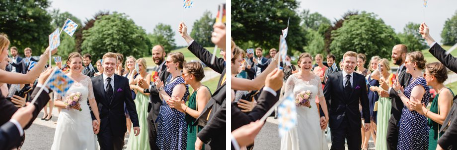 Hochzeitsfotos Aschheimer Hof_0026