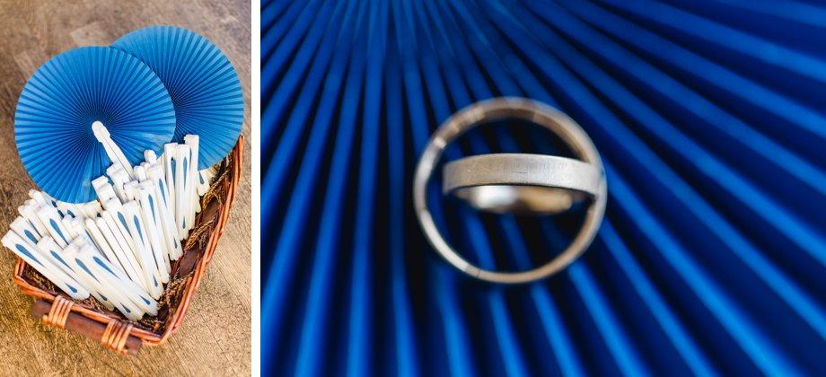 Hochzeitsfotos Aschheimer Hof_0030