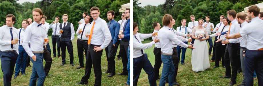Hochzeitsfotos Aschheimer Hof_0032