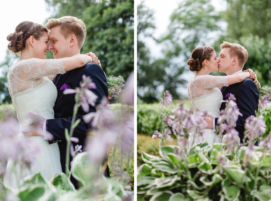 Hochzeitsfotos Aschheimer Hof_0039