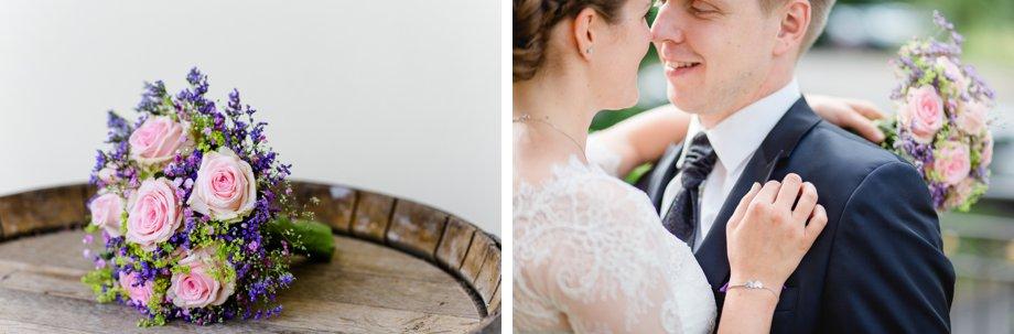 Hochzeitsfotos Aschheimer Hof_0040