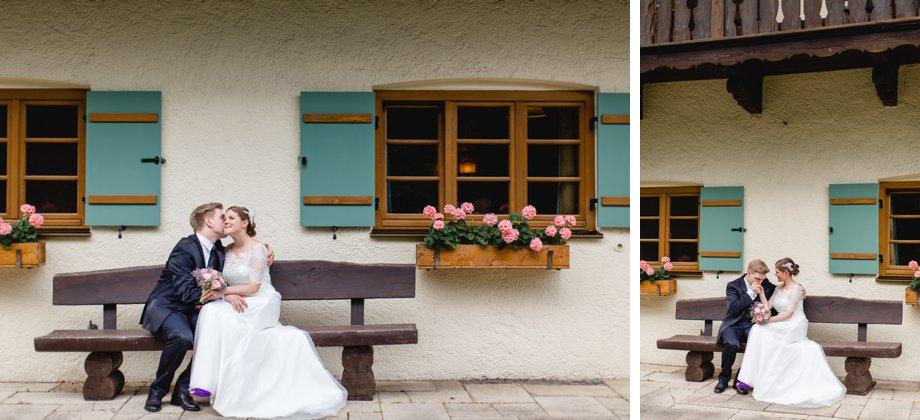Hochzeitsfotos Aschheimer Hof_0042
