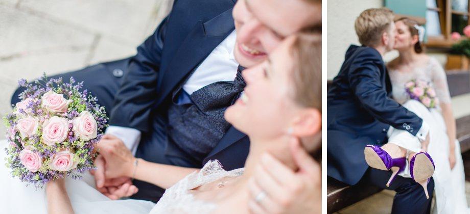 Hochzeitsfotos Aschheimer Hof_0043