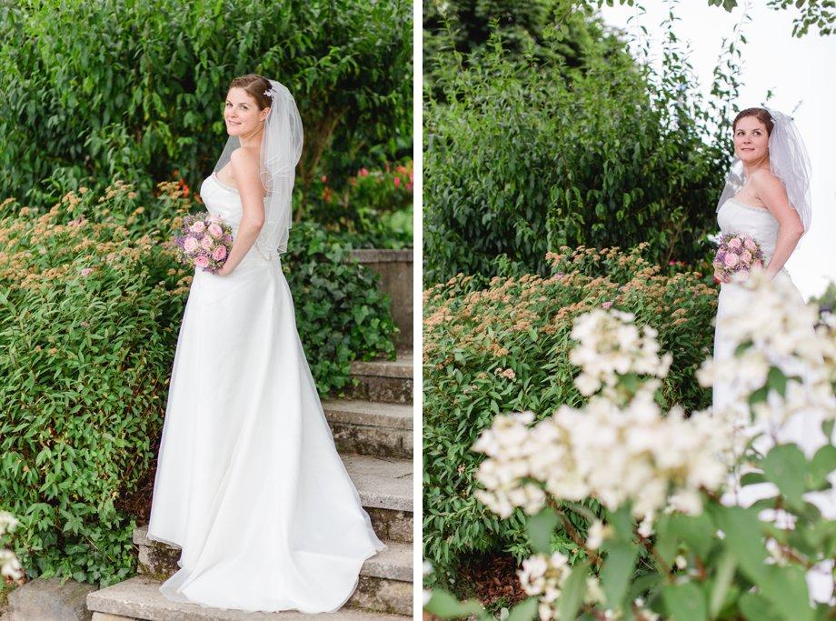 Hochzeitsfotos Aschheimer Hof_0046