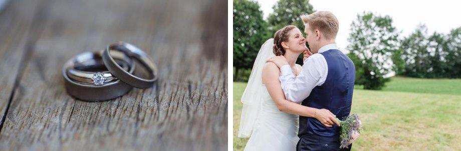 Hochzeitsfotos Aschheimer Hof_0048