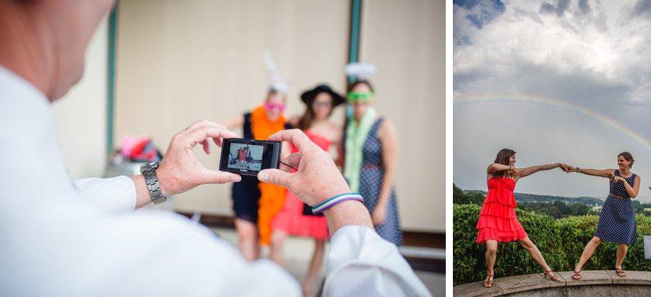 Hochzeitsfotos Aschheimer Hof_0053